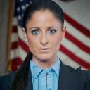 Attorney Nicole Blank Becker Considir business directory logo