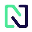 Nicus Software logo icon