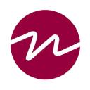 Niello Company