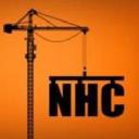 Nielson Hoover & Company Inc logo