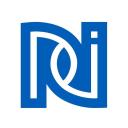 Nieman-Valk Technisch Adviesbureau - Send cold emails to Nieman-Valk Technisch Adviesbureau