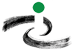 nif.org.in logo icon