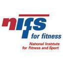 Nifs logo icon