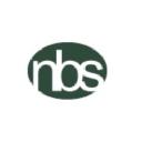 Nbs Nigeria logo icon
