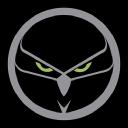 Night Optics USA Inc logo