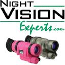 NightVisionExperts logo