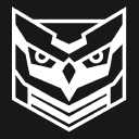 Nightwatch logo icon