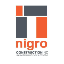 Nigro Construction Inc-logo