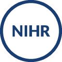 Nihr logo icon