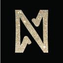 Nikki's Magic Wand LLC logo