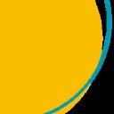 Nikko Asset Management Co logo icon