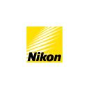 Nikon Canada Inc logo icon