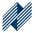 Niles Audio Logo