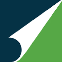 Nilex logo