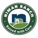 Niman Ranch logo icon