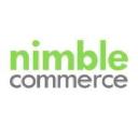 Nimblecommerce logo