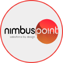 NimbusPoint Consulting on Elioplus