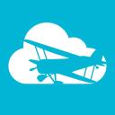 Nimbus Themes logo icon