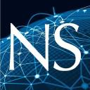 NineSigma - Send cold emails to NineSigma