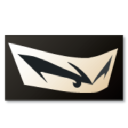 Ninja Metrics logo