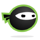 ninjamock.com logo icon