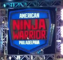 ninjawarrior.info logo icon