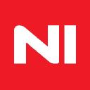 Nintendo Insider logo icon