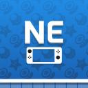 Nintendo Everything logo icon