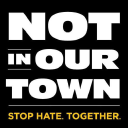 Not in our Town - Send cold emails to Not in our Town
