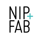 Read NipandFab Reviews