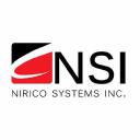 Nirico Systems on Elioplus