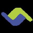 Nirmal Bang logo icon