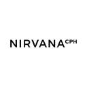 Nirvana Cph logo icon