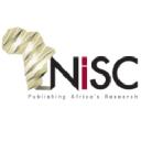 NISC Ltd logo