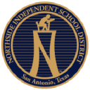 Northside Independent School District logo icon