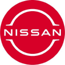 Nissan Electric - Send cold emails to Nissan Electric