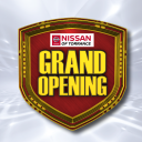 Nissan of Torrance