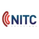 NITC Solutions on Elioplus