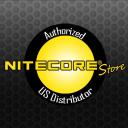 Nitecore Store logo