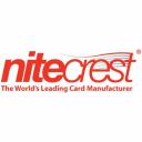 N Itecrest logo icon