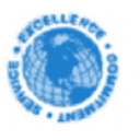 NITELINES USA INC logo