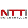 Nitti Builders-logo