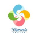Nityananda Center logo