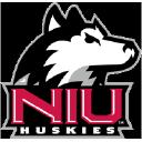 Northern Illinois University Athletics logo icon