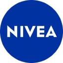 Nivea logo icon