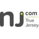 Nj logo icon