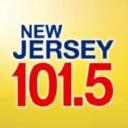 Nj101 logo icon