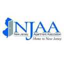 Njaa logo icon