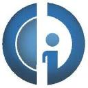 Career Opportunity Development Company Logo