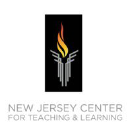 New Jersey Center for Teaching and Learning (NJCTL)